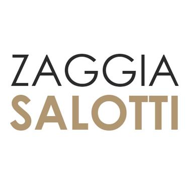 Zaggia Salotti